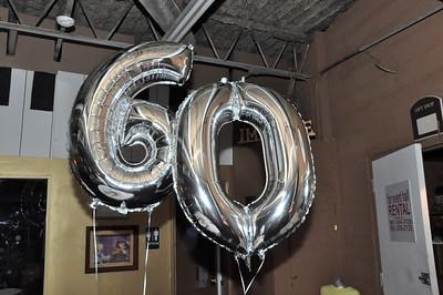 Phyllis' 60th - 007