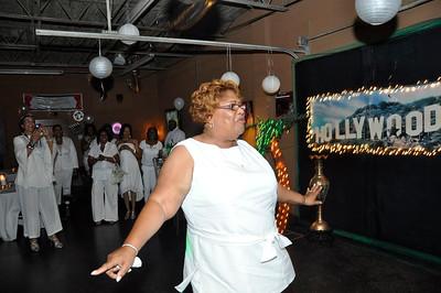 Phyllis' 60th - 048