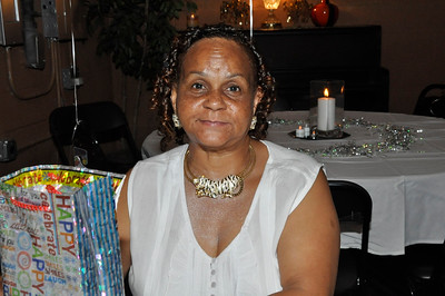 Phyllis' 60th - 012