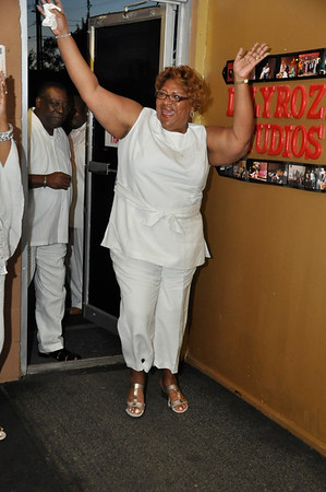 Phyllis' 60th - 041