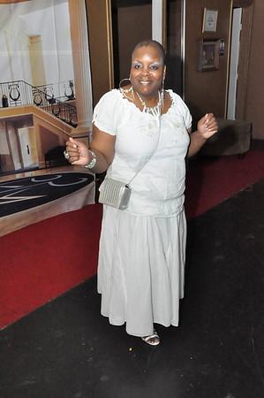 Phyllis' 60th - 009