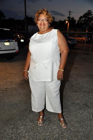 Phyllis' 60th - 037