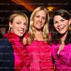 © Tony Powell. Pink Tie Party. W Hotel. March 11, 2010