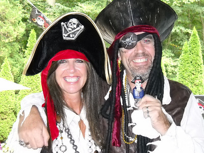 Pirate Party 2010