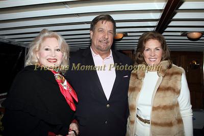 IMG_9050 Madeleine Calder,Scott Hammond,Cynthia Kasper