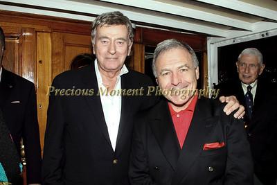 IMG_9066 Barry Ingham & Peter Rains