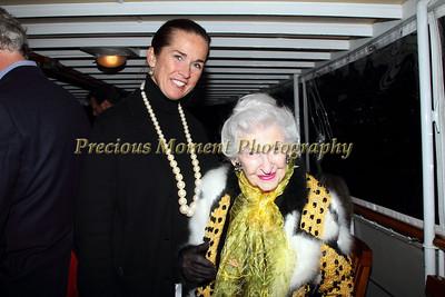 IMG_9056 Lisa Downey & Gertrude Matthews