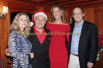 IMG_9041 Cynthia Sloan,Peter Rains,Gina Kuettner,Simon Taylor