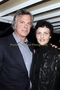 IMG_9078 Gordon & Blanche McCoun