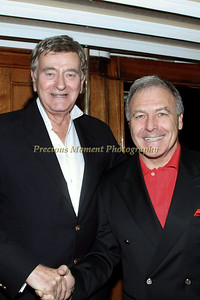 IMG_9065 Barry Ingham & Peter Rains