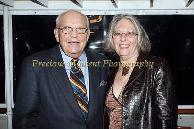 IMG_9074 George & Lynn Malek