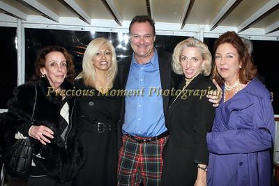 IMG_9213 Adele Bonanno,Maria Pita Smithers,John Allison,Alexandra Harrison,Simone Desiderio