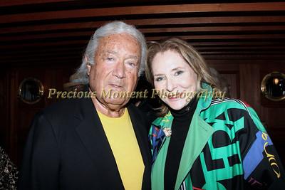 IMG_9044 Franklin Simon & Patricia Reybold