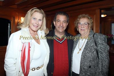 IMG_9039 Diana Paxton,Douglas Rill,Margaret Diedrich