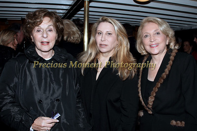 IMG_9068 Fran  Weissler,Melissa Parker,Patty Myura