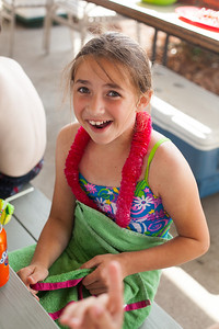 IMG_Pool_Party-0506