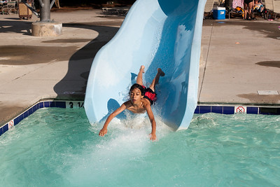IMG_Pool_Party-0546