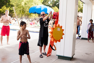 IMG_Pool_Party-0591
