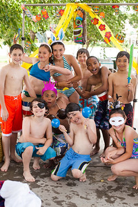 IMG_Pool_Party-0436
