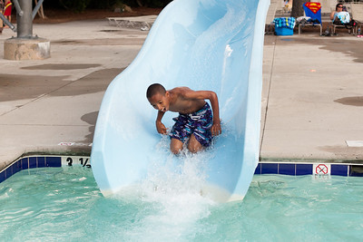 IMG_Pool_Party-0563