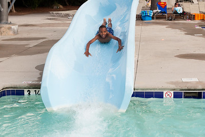 IMG_Pool_Party-0561