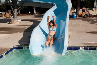IMG_Pool_Party-0556