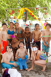 IMG_Pool_Party-0443