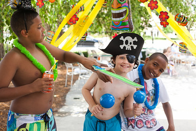 IMG_Pool_Party-0455