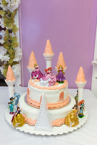 princessbirthday-138