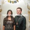 PromNight024