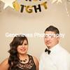 PromNight021