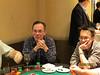 RDA holiday party 2012 010