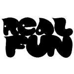 REAL FUN - Walnut Room Wednesday