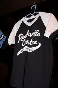 BPM Party Rockville LL 4 30 2010 039