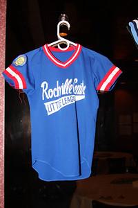 BPM Party Rockville LL 4 30 2010 037