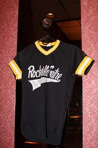 BPM Party Rockville LL 4 30 2010 011