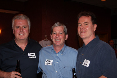 BPM Party Rockville LL 4 30 2010 060