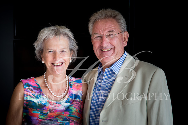 Rachel & Ed Reeve's 70th, The Racecourse Chester, August 2017