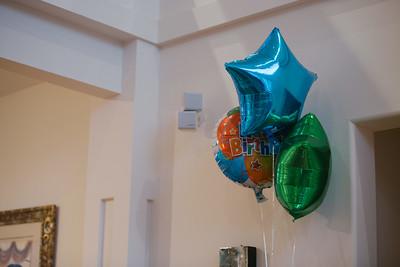 ray_birthday_0055