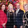 Photo © Tony Powell. Reception in Honor of Maestro Fischer. St. Regis Hotel. February 14, 2016