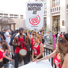Red Cup Sundays Dayparty at the Park Plaza Hotel 5.17.2015 @© Rudy Torres | RudyTorresRocks.com