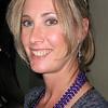 Renee Bday