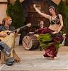 Gypsy Band