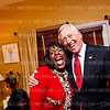 Photo © Tony Powell. Terri Sewell Swearing In After Party. January 5, 2011