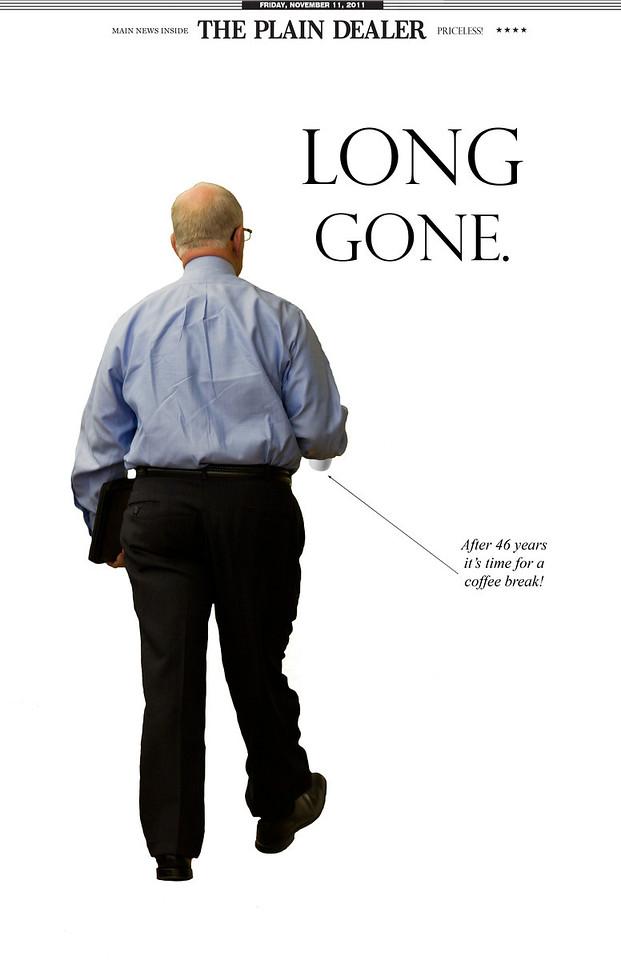 Long-Gone11x17