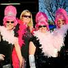 mardi_gras_parade025