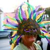 mardi_gras_parade191