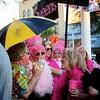 mardi_gras_parade145