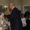 Robert and Luisa Fieldings 50th Anniversary