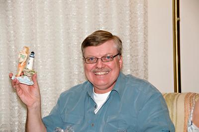 Ron BDay 2008-18